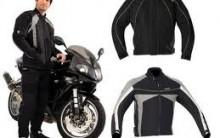 Modelos de Jaquetas de Motoqueiros – Fotos e Onde Comprar