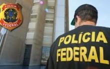 Concurso Policia Federal 2013 – Data da Prova, Edital, Valor da Taxa de Inscrição