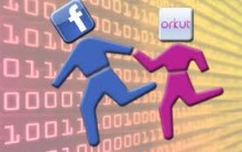 Orkut Perde Mercado Para o Facebook – Como Fazer Facebook