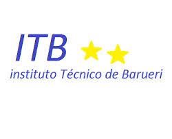 Vestibulinho do Itb Fieb Cursinhos e Pré Vestibular 2013– Como se Inscrever, Data da Prova e Taxa de Inscrição
