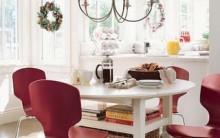Decoração de Salas de Jantar Para Apartamentos Pequenos – Fotos e Dicas