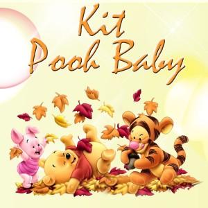 kit-festa-pooh-baby_634939417017393998