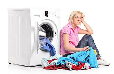 Como Lavar Roupa Colorida – Dicas e truques