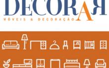 Lojas Para Comprar Moveis Para Decoração Online – Dicas