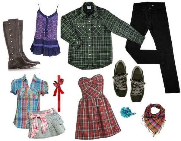moda-festa-junina-600x467