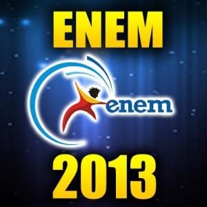 preparatorio-enem-2013-completo-super-promoco-de-estoque_MLB-O-3941901785_032013