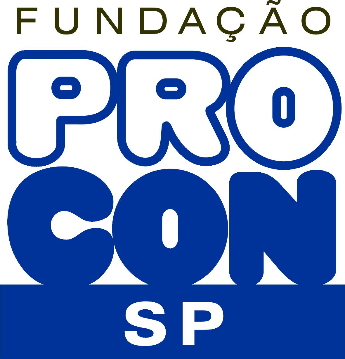 PROCON  Estado de SP – Como Fazer Consulta e Reclamação Online
