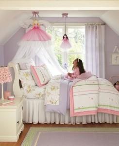 quarto-de-princesa2