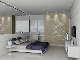 quarto moderno