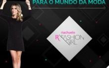 Riachuelo Fashion Girls – Inscrição