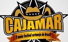 Rodeio de Cajamar 2013 – Ingresso, Onde Compra, Programação
