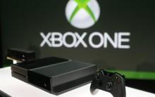 Novo Xbox One Console Microsoft 2013 – Preço, Onde Comprar e Funções