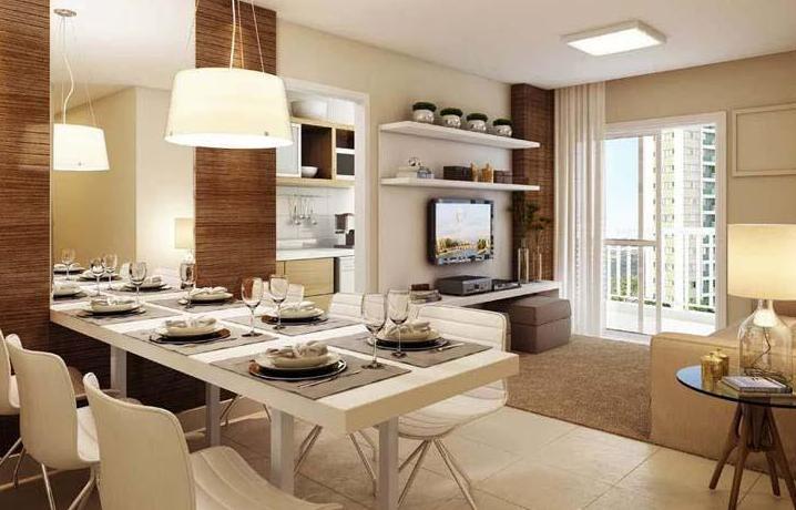 sala-apartamento-3-quartos-vila-das-fontes-residencial