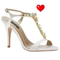 sandálias ana hickmann 2013 modelos e onde comprar