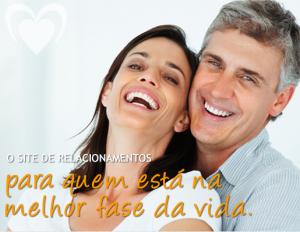 sites de relacionamentos no brasil