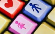 Site de Relacionamento no Brasil – Dicas dos Melhores Sites de Namoro