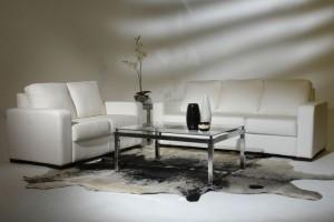 sofa-de-couro02