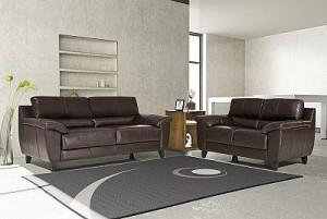 sofa-em-couro-natural