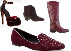 tendências-para-o-inverno-2013-calçados-burgundy