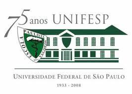 unifesp 2013