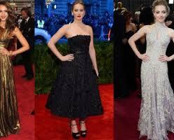 vestidos cannes 2013