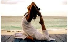 Quais os Benefícios que a Prática de Yoga Traz a Saúde e o Corpo – Dicas
