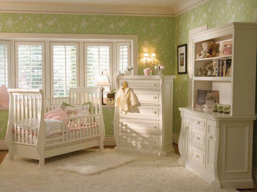 Baby-Room-Decor-20
