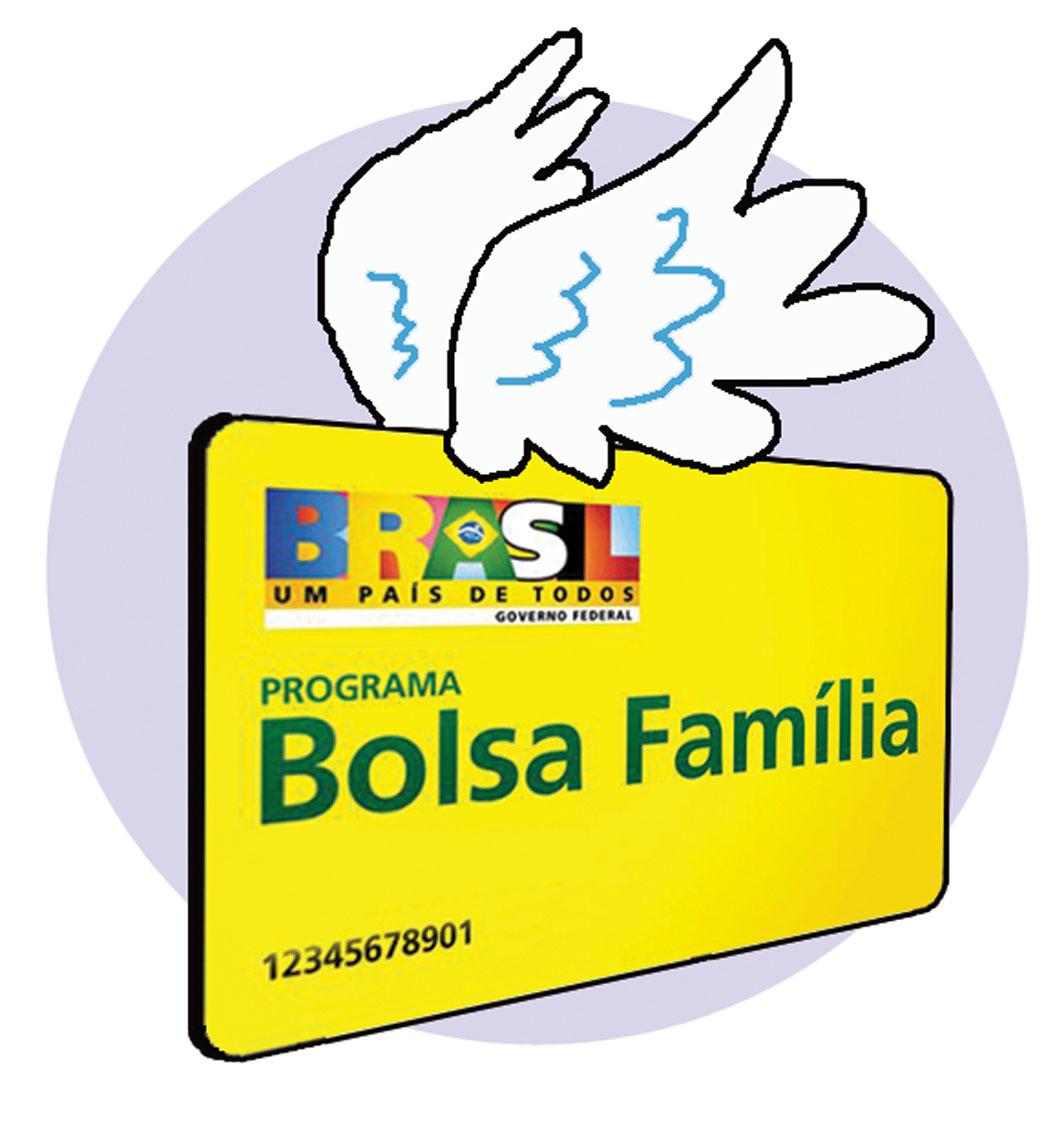 Bolsa Família 2014 – Como se Inscrever
