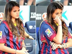 Bruna-Marquezine-Vai-Para-Barcelona-Com-Neymar