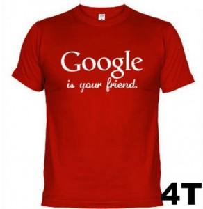 Camiseta_do_Google
