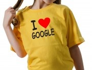 Camisetas do Google – Modelos, Onde encontrar