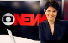 TV Online Grátis Globo News – Como Assistir