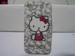 Capinha_De_Iphone_Hello_Kit