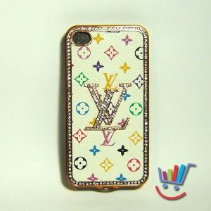 Capinha_Louis_Vuitton_Branca