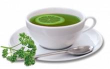 Chás para Infecções Urinária – Como Preparar