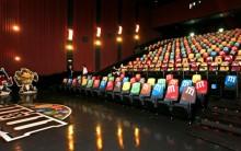Lançamento de Filmes de Julhos ate Dezembro– Data de Lançamentos