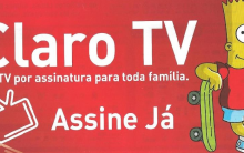 Claro TV – Como Adquirir, Pacotes.
