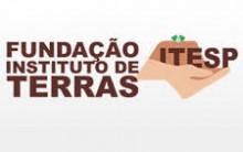 Concurso Fundação Instituto de  Terras sp 2013  – Inscrições, Vagas e  Data da Prova