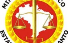 Concurso Ministério Público ES 2013 – Vagas Disponíveis, Inscrições, Taxa de Inscrição e Edital