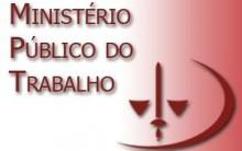 Concurso Ministério Público do Trabalho 2013 – Inscrições, Taxa de Inscrição, Data da Prova
