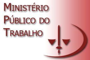 Concurso Ministério Público do Trabalho 2013