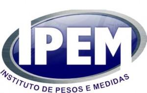 Concurso para Ipem SP 2013