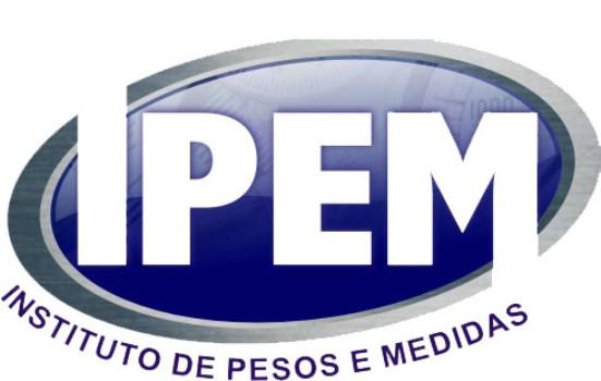 Concurso Público Para o Ipem SP 2013 – Provas, Vagas e Data Para as Inscrições