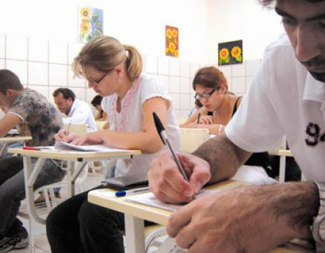 Concurso_Eletrobras_Amazona