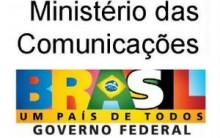 Concurso Ministério das Comunicações 2013 – Data da Prova, Edital, Inscrições