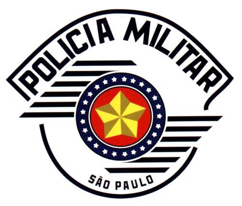 Concurso Polícia Militar de SP 2013 – Inscrições, Edital, Data da Prova