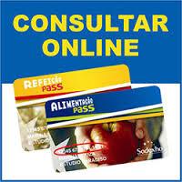 Consulta_Cartão_Sodexo