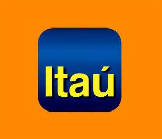 Conta Universitária Itaú – Abrir Conta, Vantagens