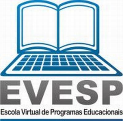 Curso de Inglês Online EVESP – Onde Fazer