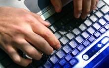 Cursos Grátis de Informática Online – Melhores Sites